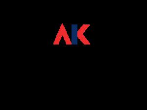 khaleej-380x285_c